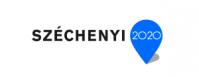 b_200_77_16777215_00___images_szechenyi2020.png