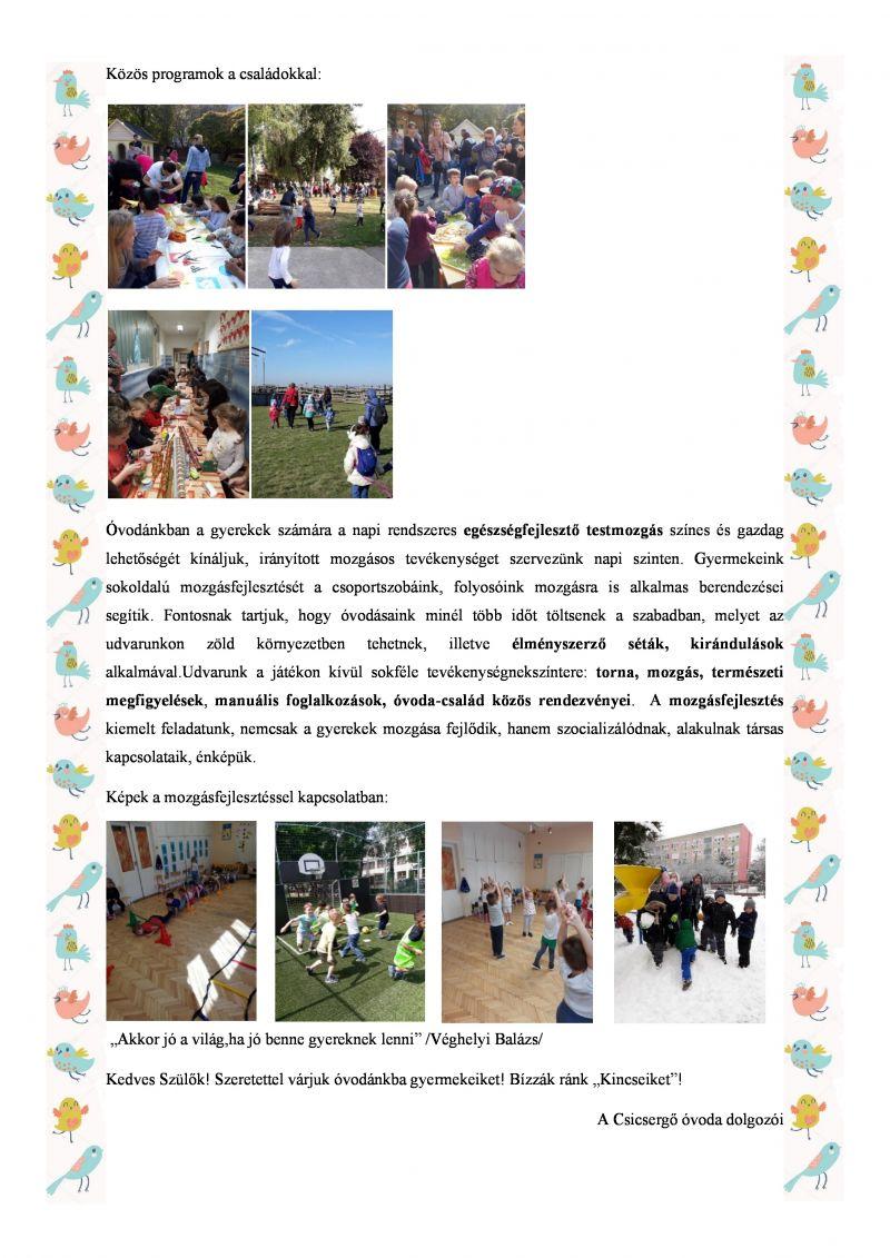 b_800_0_16777215_00___videos_ovik_csicsergo2.jpg