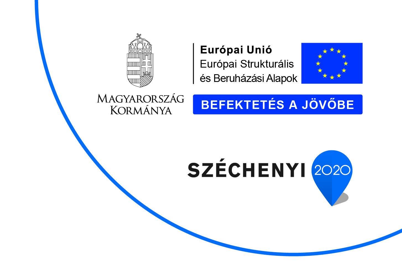 Sz2020_logo.jpg