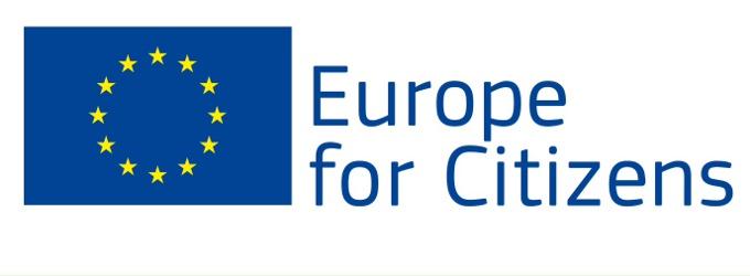 eu_flag_europe_for_citizens_en_k.jpg