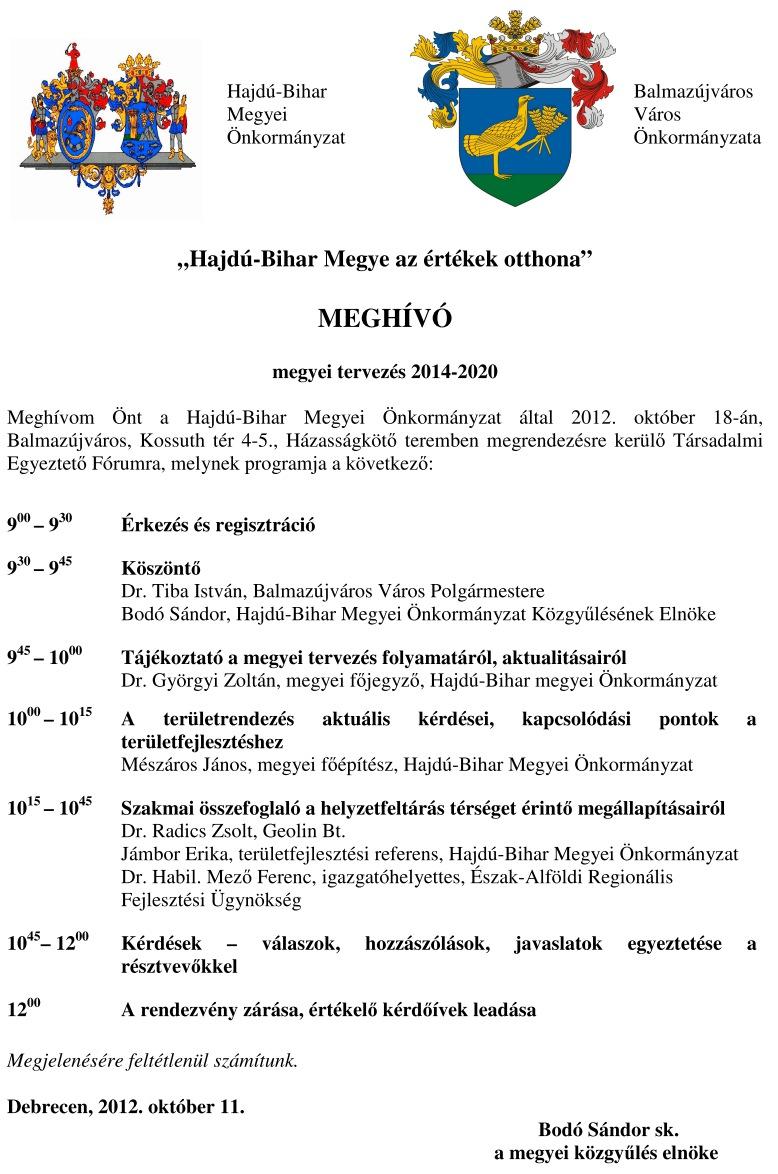 meghivo_20121018.jpg