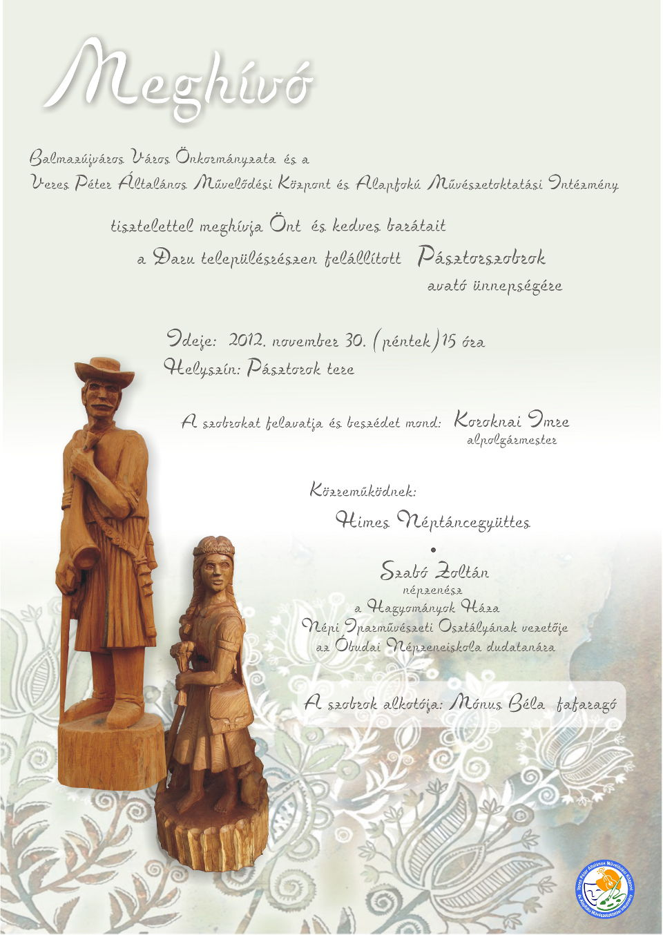 pasztorsz2012.jpg