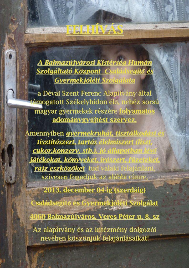 plakat20131202_k.jpg