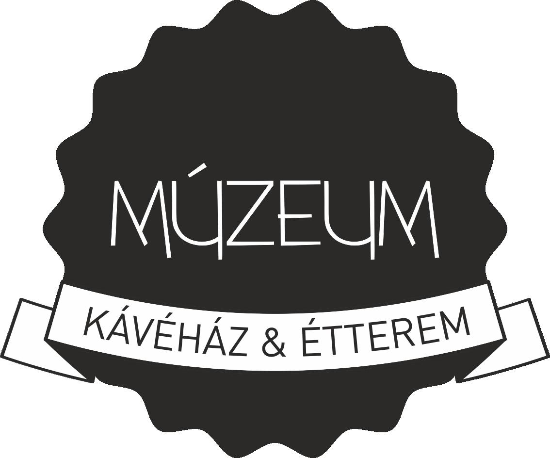 kavehaz_logo.png