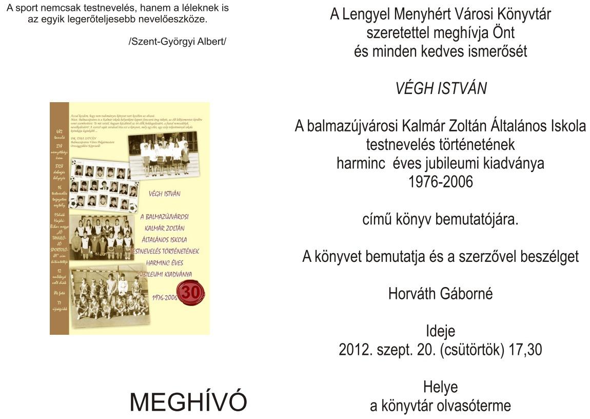 veghi2012.jpg