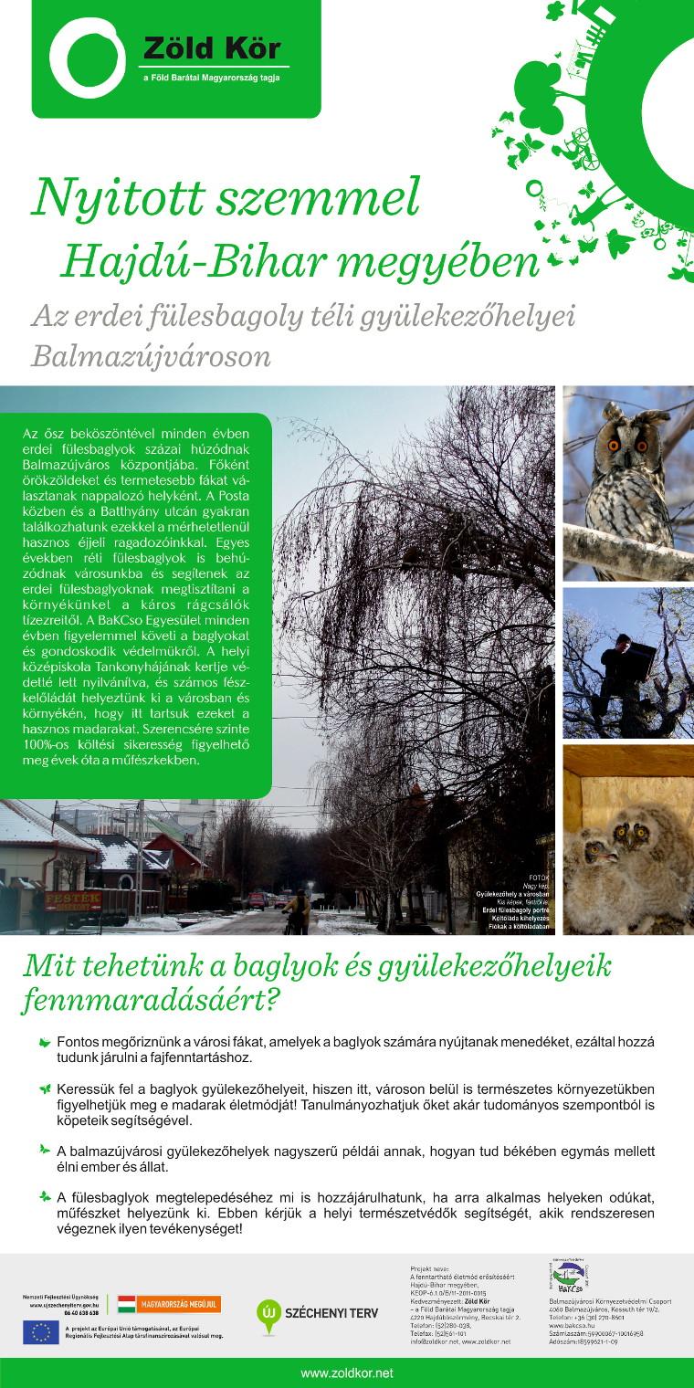 kiadv_bagoly_2012_1.jpg