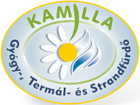 strand_logo_k.png